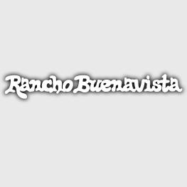 Rancho Buenavistas