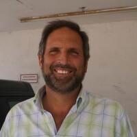 Sr. Eduardo Andrés González